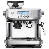 Best Of Best Coffee Espresso Latte Machine Rundown