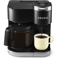 Best Of Best Coffee Maker K Cup Combo Rundown