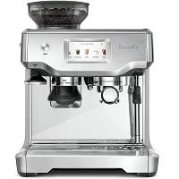 Best Of Best Commercial Coffee Machine With Grinder Rundown