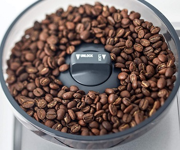 Best Of Best Commercial Coffee Machine With Grinder