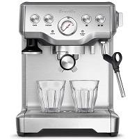 Best Of Best Commercial Latte Machine Rundown