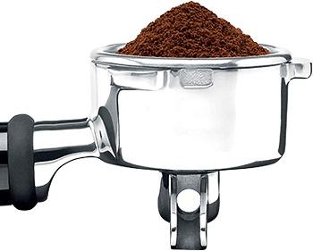 Best Of Best Commercial Latte Machine