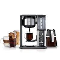 Best Of Best Fresh Ground Coffee Maker Rundown