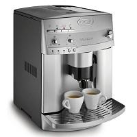 Best Of Best Home Espresso Machine With Grinder Rundown