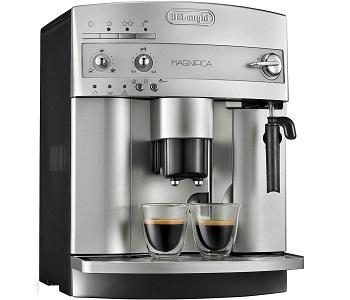 Best Of Best Home Espresso Machine With Grinder