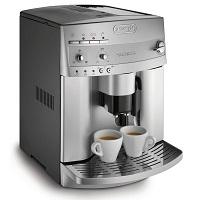 Best Of Best Self Grinding Coffee Maker Rundown