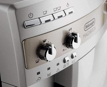 Best Of Best Self Grinding Coffee Maker