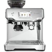 Best Of Best Single Cup Coffee Maker With Grinder Rundown