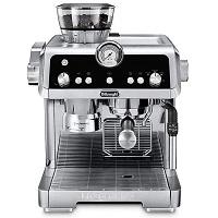 Best Of Best Tea Espresso Machine Rundown
