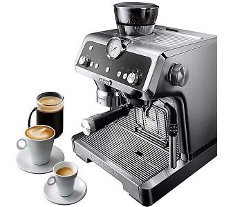 Best Of Best Tea Espresso Machine