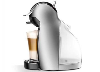 Best Pod Iced Coffee Espresso Machine