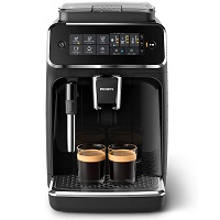 Best Programmable Coffee Machine With Grinder And Frother Rundown