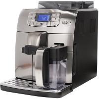 Best Programmable Home Espresso Machine With Grinder Rundown