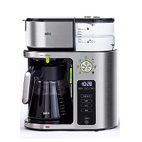 Best Programmable Hot And Cold Coffee Maker Rundown