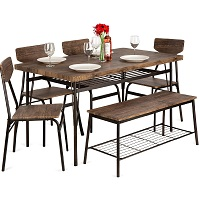 Best Rectangle 55 Inch Dining Table Rundown