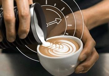 Best Single Cup K Cup Latte Maker