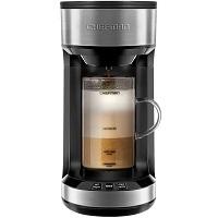 Best Small K Cup Latte Maker Rundown