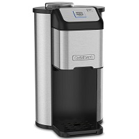 Best Stainless Steel Grind And Brew Single Cup Coffee Maker Rundown