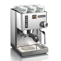 Best With Frother Commercial Latte Machine Rundown