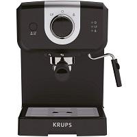 Best With Frother Espresso Latte Machine Rundown