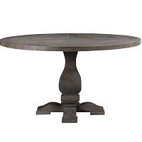 Best Wooden 54 Inch Dining Table Rundown