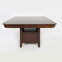 Best Wooden 54 Inch Rectangular Dining Table Rundown