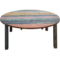 Best Wooden 55 Inch Round Dining Table Rundown