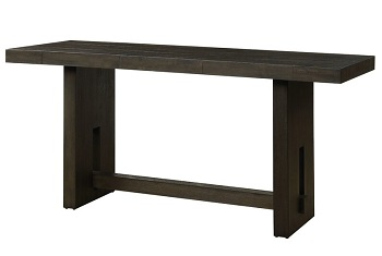 Best Wooden High Top Dining Table Set For 6