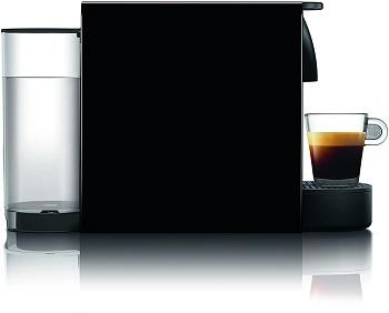 Breville Nespresso Essenza Mini