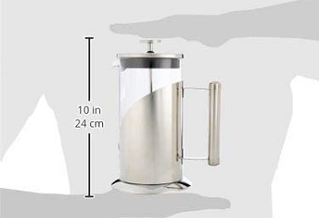 Cafe du Chateau Coffee Maker