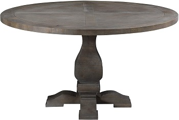 Cambridge Willoughby Dining Table