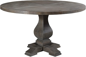 Cambridge Willoughby Wood Table