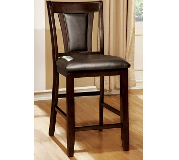 Darby Home Co Wilburton Dining Set