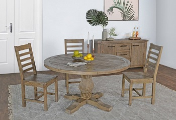 Kosas Home Quincy Dining Table
