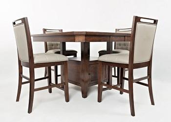 Red Barrel Studio Johnsburg Table