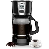 Best 12 Cup Coffee Maker That Keeps Coffee Hot Rundown