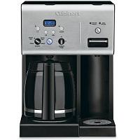 Best 12 Cup Coffee Maker With Hot Water Dispenser Rundown