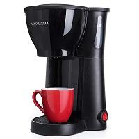 Best Drip Coffee Maker For One Person Rundown