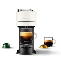 Best Espresso Coffee Maker For One Person Rundown