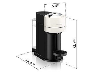 Best Espresso Coffee Maker For One Person