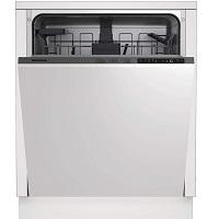 Best For Hard Water White Dishwasher Rundown