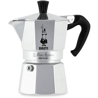 Best For Travel Coffee Maker For One Person Rundown
