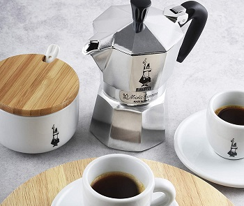 Best For Travel Coffee Maker For One Person