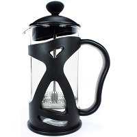 Best French Press Coffee Maker For One Person Rundown