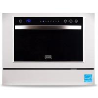 Best Home White Dishwasher Rundown