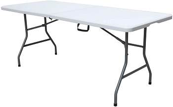 Best Of Best 6 Foot Dining Table