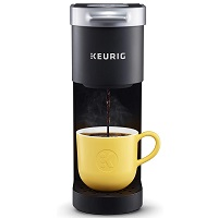 Best Of Best Coffee Maker For One Person Rundown