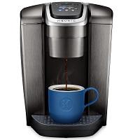 Best Of Best Coffee Maker With Hot Water Dispenser Rundown