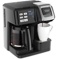 Best Of Best Coffee Pot Snd K Cup Combo Rundown