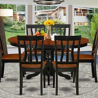Best Of Best Small 6 Person Dining Table Rundown